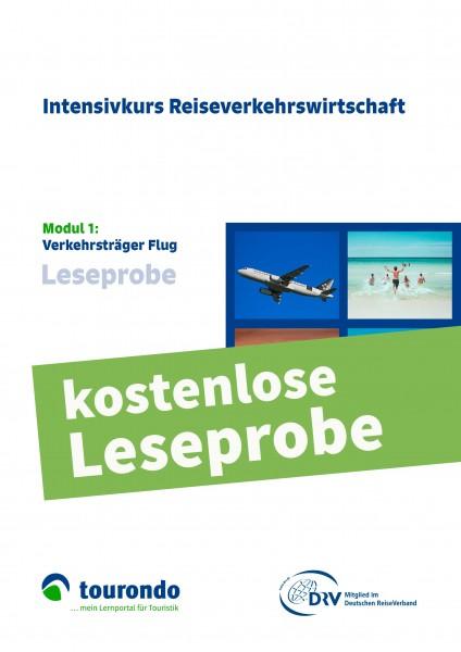Kostenlose Leseprobe - Jetzt gratis downloaden!
